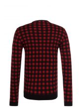 pulover Palino 50378556