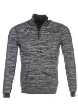 pulover Zonard 50378657