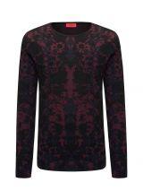 pulover Sorach 50379566