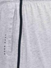 pidzama Balance Shorts 50381232