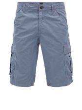 bermude Sebas-Shorts-D 50382625