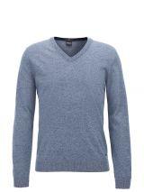 pulover Fabbert-D 50383940