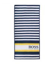 PEsKIR Beach Towel 50385390