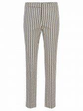 pantalone W Tiluna6 50386666