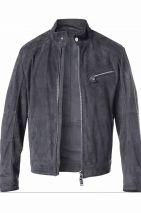 kozna jakna T-Nolven02 50389447