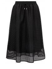 suknja Murina 50390334