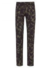 pantalone Glen184 50393607