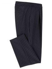 pantalone W Tinkana 50396417