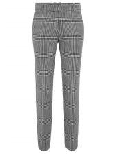 pantalone W Torominala 50396507