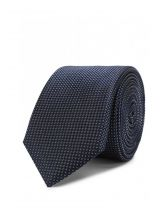kravata Tie 6 cm 50397552