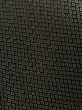 kravata Tie 7,5 cm 50397806