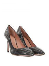 cipele W Eddie Pump 90-MST 50397859