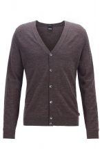 pulover Mardon-E 50392802