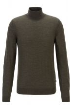 pulover Musso-P 50392083