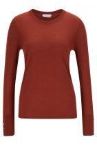 pulover W Frankie 50376532