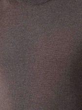 Corneliani pulover 00M503 25100