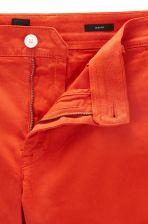bermude Schino-Slim Shorts 50403772