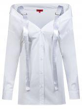 bluza Eutasia 50406096
