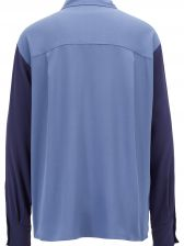 bluza Reteana 50400560