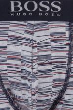 bokserice Trunk 24 Print 50406278