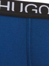 bokserice Trunk Identity 50403527