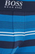 bokserice Trunk Stripe 50404184