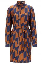 haljina Hatarena 50401745