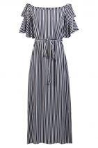 haljina Kabowy 50406860