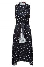 haljina Kamali-1 50400910