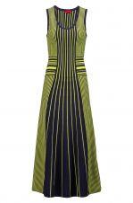 haljina Silbiana 50403923