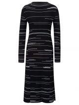 haljina Silby 50399749
