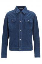 kozna jakna T-Medas 50405206