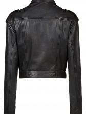 kozna jakna W Licaro 50401058