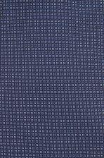 kravata Tie 7,5 cm 50406909