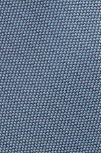 kravata Tie 7,5 cm 50406931