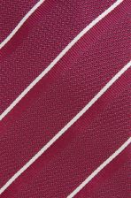 kravata Tie 7,5 cm 50407039