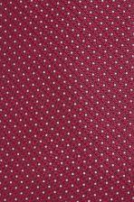 kravata Tie 7,5 cm 50407068