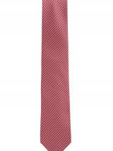 kravata Tie 7,5 cm 50407099
