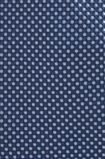 kravata Tie 7,5 cm 50407397