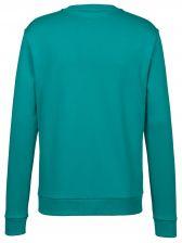 majica Dicago-U5 50399633