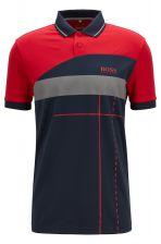 majica Paddy MK 2 50403565