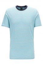 majica Tiburt 103 50403106