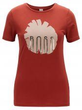 majica W Teblossom 50406358