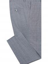 pantalone Hening182 50405892