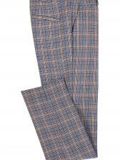 pantalone W Adeti 50402495