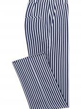 pantalone W Hatessi 50406839