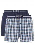 bokserice 2P Boxer Shorts EW 50402759