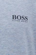 pidzama Balance LS-Shirt R 50396924