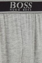 pidzama Comfort Pants 50407660