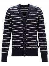 pulover Faraldi 50404920